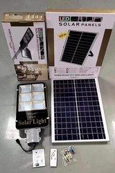 Projecteur solaire - 100 w
