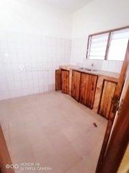 Location appartement 3 pièces - Adidogome atilamonu