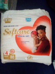 Couches Softcare