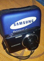 Appareil photo Samsung HD