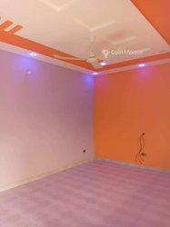 Location Appartement 2 pièces - Piaget 2