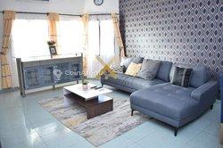 Location Appartement meublé 3 pièces - Menontin