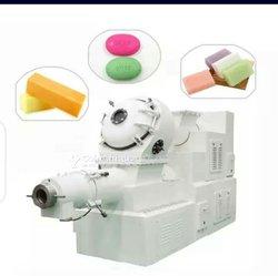 Machine de production de savon