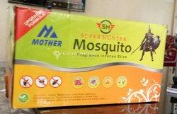 Encense Mosquito