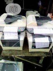 Imprimante et photocopieuse Kyocera