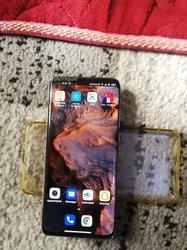 Xiaomi Mi 10  - 128 Go