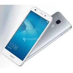 Huawei Honor 7 - 32 go