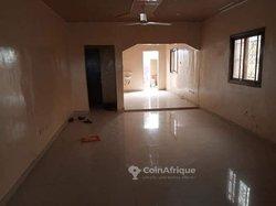 Location Villa duplex 6 pièces - Nioko 2