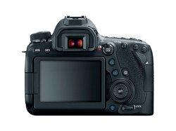 Appareil photo Canon 6d mark ii