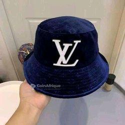 Chapeau Louis Vuitton