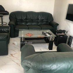 Location appartement meublé a louer à Agoè échangeur