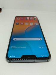 LG G7 Thinq - 64 Gb