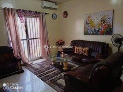 Location chambres meublées - Mermoz-sacré cœur
