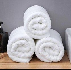 Pack serviettes