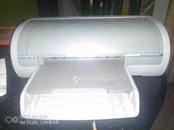 Imprimante Jet d'encre 5150