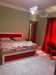 Location chambres - Ouakam
