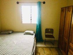 Location chambres - Sicap liberté
