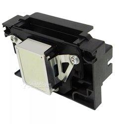 Tête d'imprimante Epson
