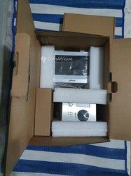 Kit d'interphone vidéo numérique Dahua