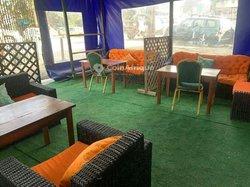 Vente Restaurant - Douala