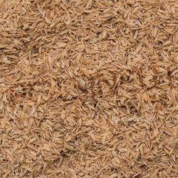 Son de riz