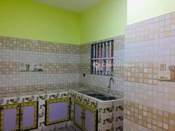 Location Appartement 4 pièces - Bidossesi