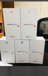 Huawei P40 Pro - P30 Pro / 256 GB / RAM 8 GB