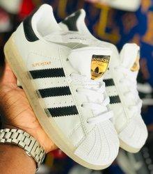 Baskets Adidas - enfants