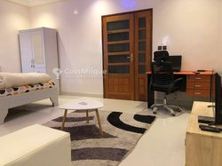 Location chambres  meublés 1 pièces - Mamelles