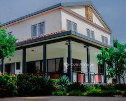 Location Villa 6 pièces - Lomé Baguida
