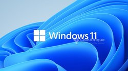 Installation Microsoft Windows 11