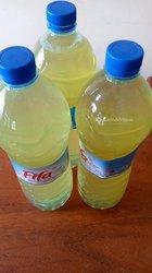 Savon liquide multi-usages