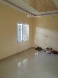 Location Appartement 3 pièces - Atilamonou Apedokoe