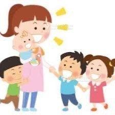 Cherche emploi - Baby-sitter