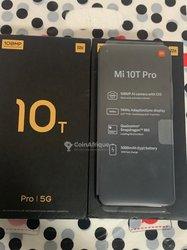 Xiaomi Mi 10 Pro - 256Gb 8Gb
