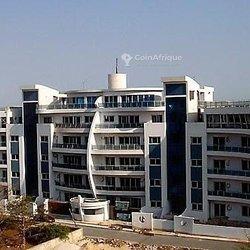 Vente Immeuble 2561 m² - Almadies