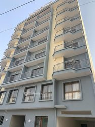 Vente Immeuble R+9 - Dakar Cité Keur Gorgui