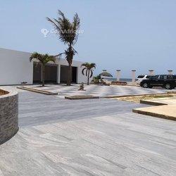 Vente Immeuble 2300 m² - Almadies Cité Biagui