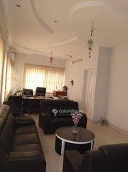 Location Bureaux meublés - Cotonou Agontikon
