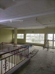 Location Boutique - Akpakpa Abattoir