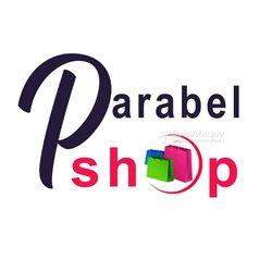 Création Logo et affiches