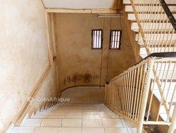 Location appartement 4 pièces - Tempouy