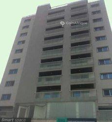 Vente immeuble R+9 - Keur Gorgui-Sacré coeur
