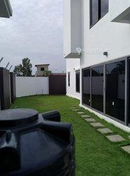 Location Villa 5 pièces - Lomé Baguida