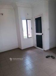 Location Appartement 1 pièce - Lomé