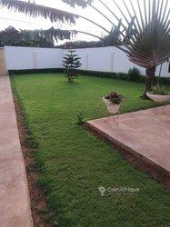 Location Appartement 3 pièces - Lomé Hédzranawoé