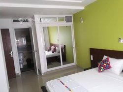Location Appartement meublé 02 pièces - Lomé