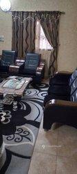 Location Appartement 3 pièces - Lomé Novissi
