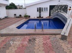 Location Appartement 04 pièces - Lomé Togo 2000
