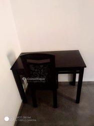 Location chambre 2 pièces - Douala